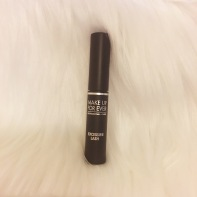 Excessive Lash Arresting Volume Mascara by Make Up For Ever